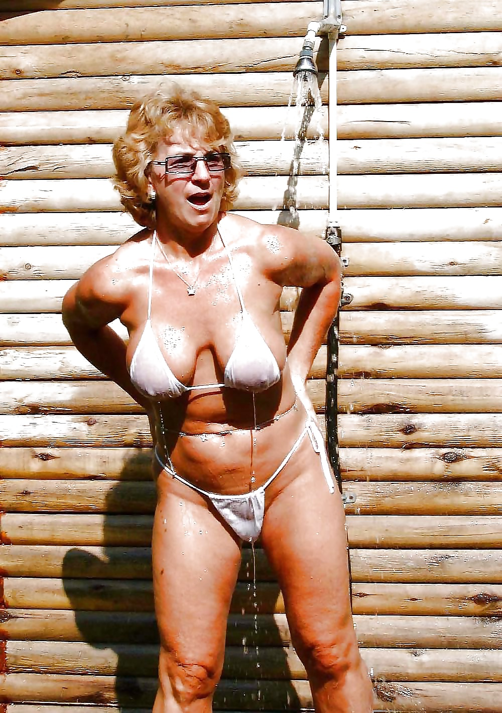 galleries-granny-bikini-naked-women-with-phat-ass
