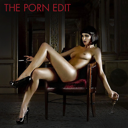 edited porn pics