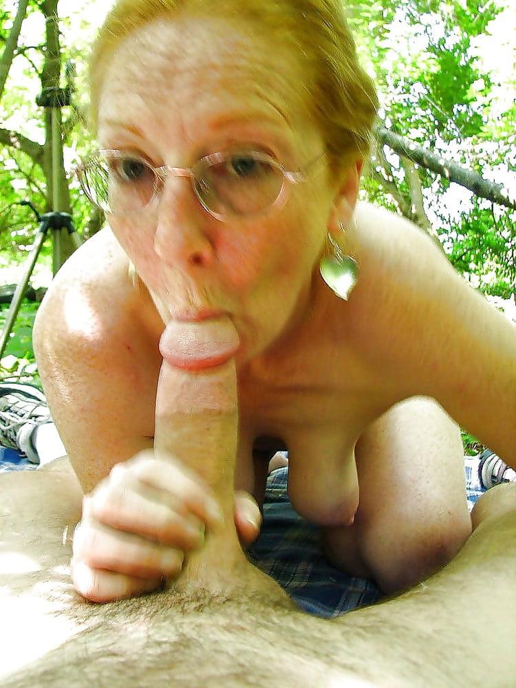 Hausfrauen Riesenpimmel Schoen Swingersex