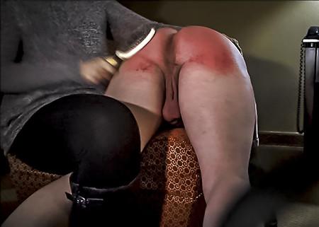 Bbw susie wilden and laura bailey porn