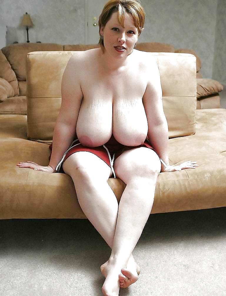 Just Great Big Old Tits - 52 Pics - Xhamstercom-4710