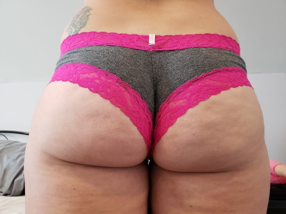 Amateur porn photography studio