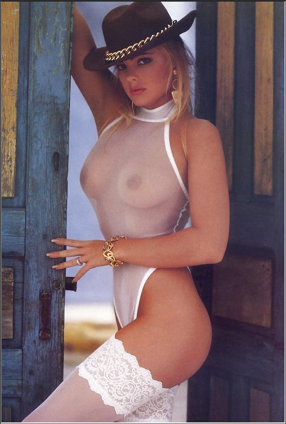 Jennifer aniston naked tumblr