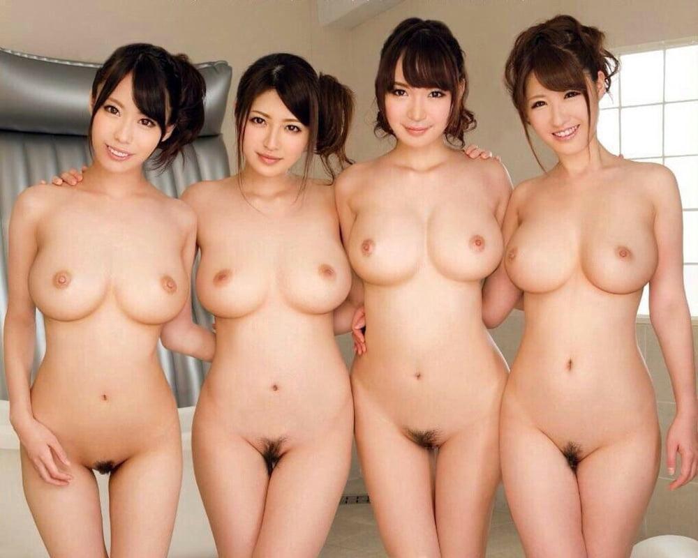 Big Tit Milfs Threesome