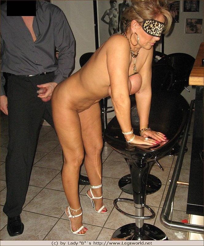 Lady barbara porn pic gallery