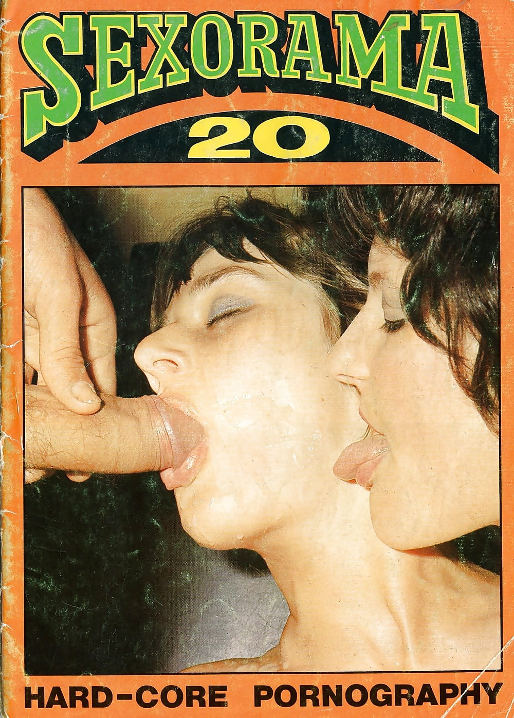 hardcore-pornographic-magazines