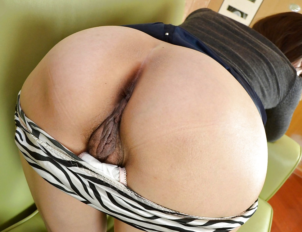 Hd japan sex film