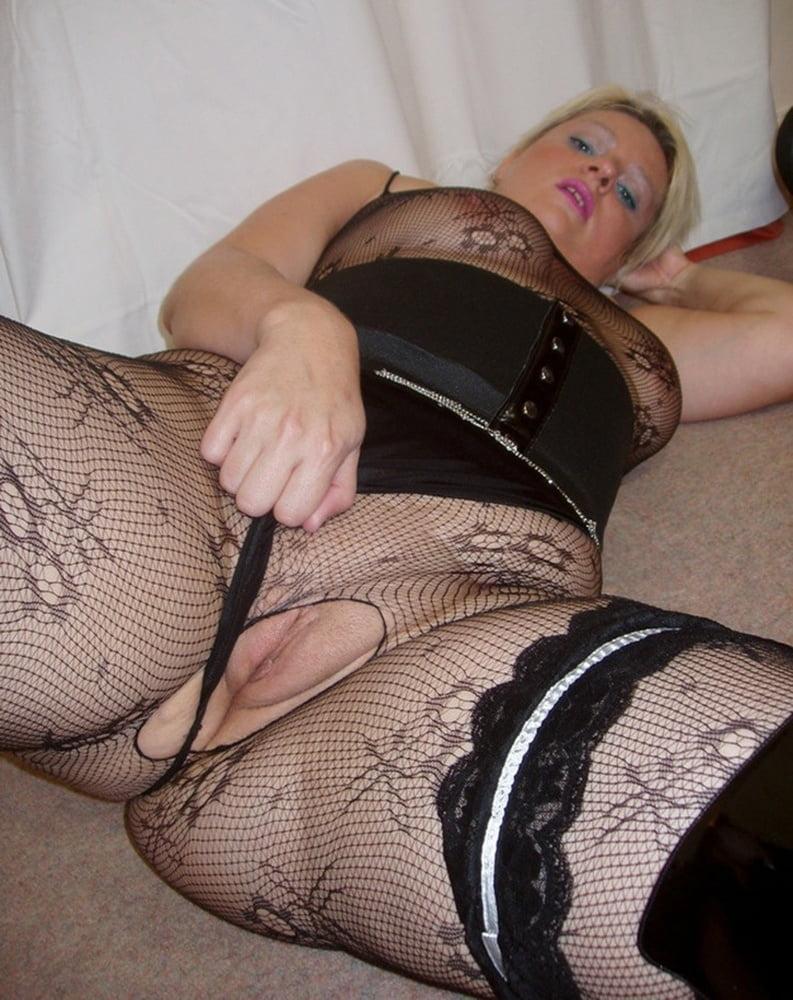 Порно фото толстые бабы в колготках