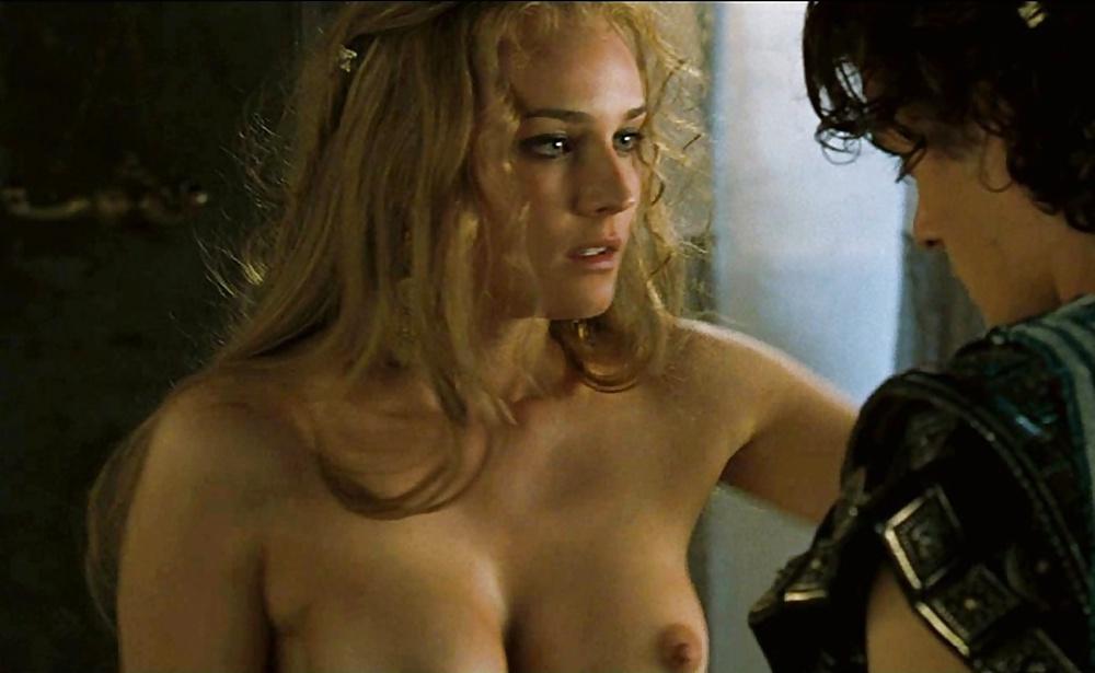 Diane kruger sex scenes compilation tnaflix porn pics
