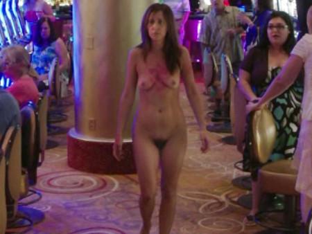Kristen Wiig Look Alike Porn - Kristen Wiig Nude: Leaked Sex Videos & Naked Pics @ xHamster