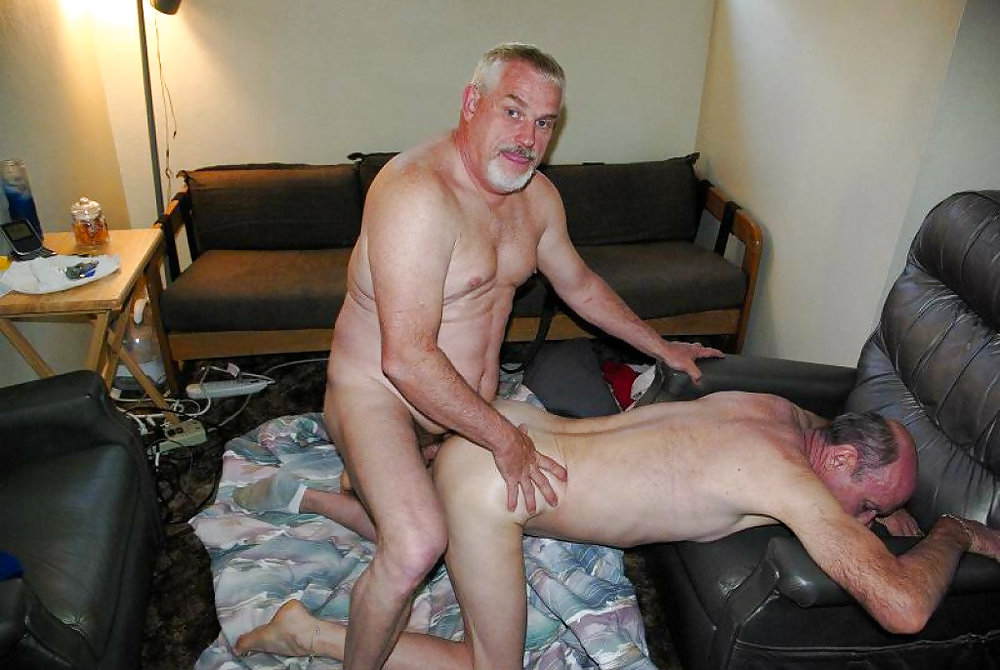 gay interracial chubby men fucking