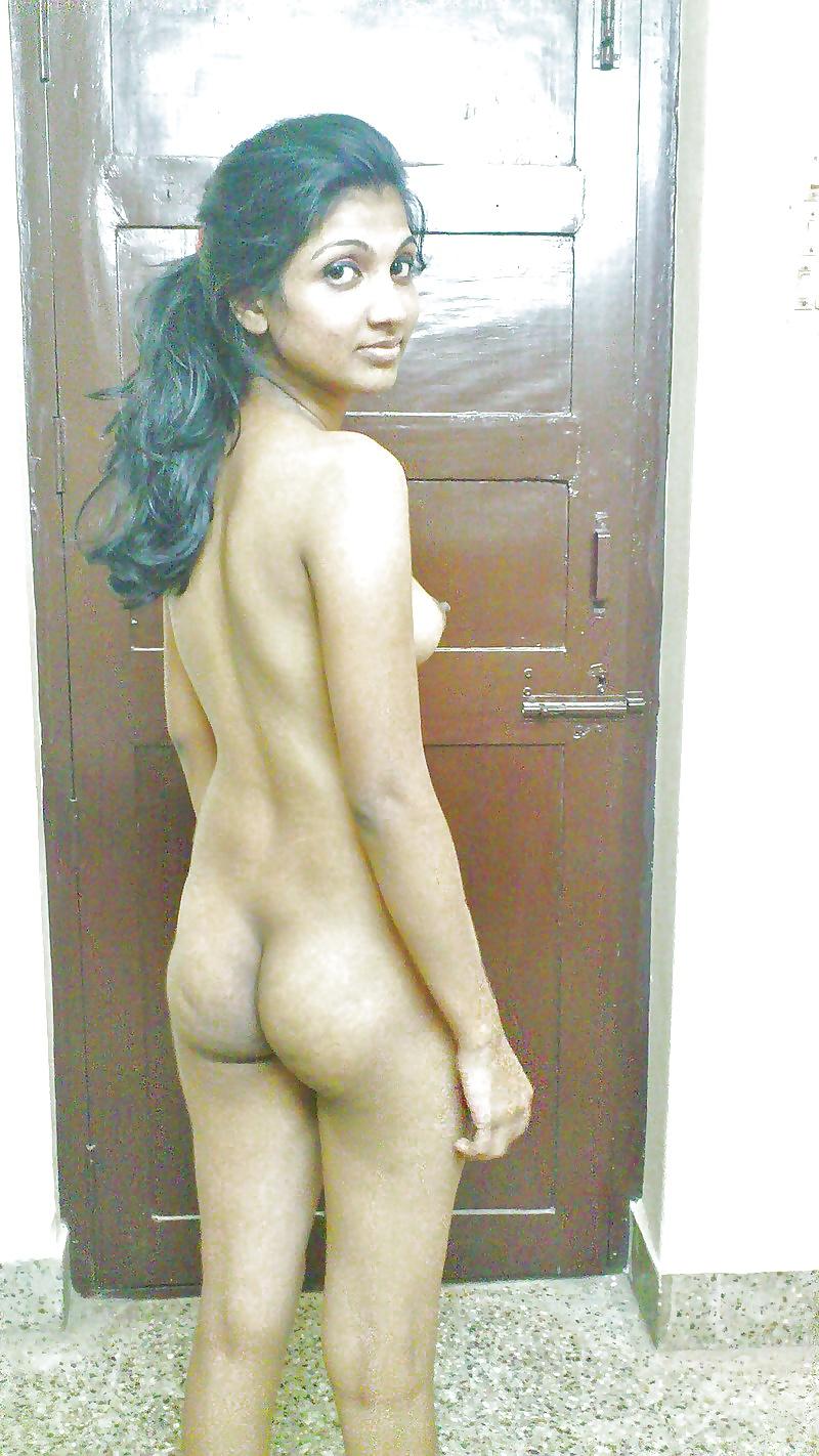 Topless Bollywood Girls Naked Pics Jpg