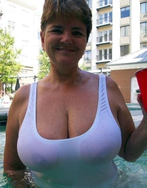 Mature boobs pics, free milf sex, mature huge tits