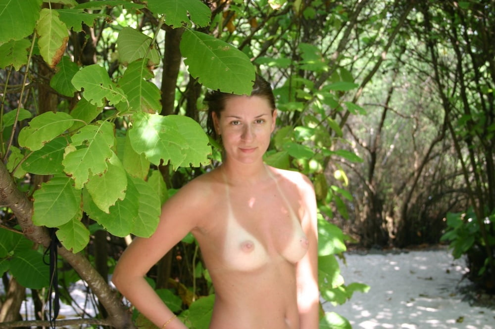 Nude vacation photos-6503