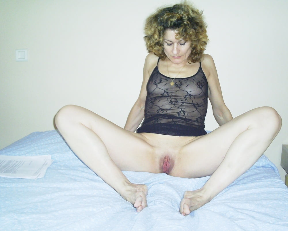 Astrida - 43 Pics
