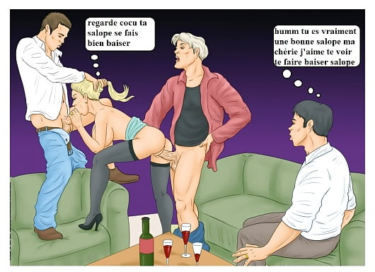 Babes illustrated 18 cd1 - 3 part 7