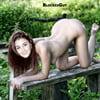 Hande Ercel Turkish Celebrity Slut