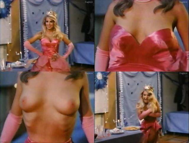 Franch sexy movie-2622
