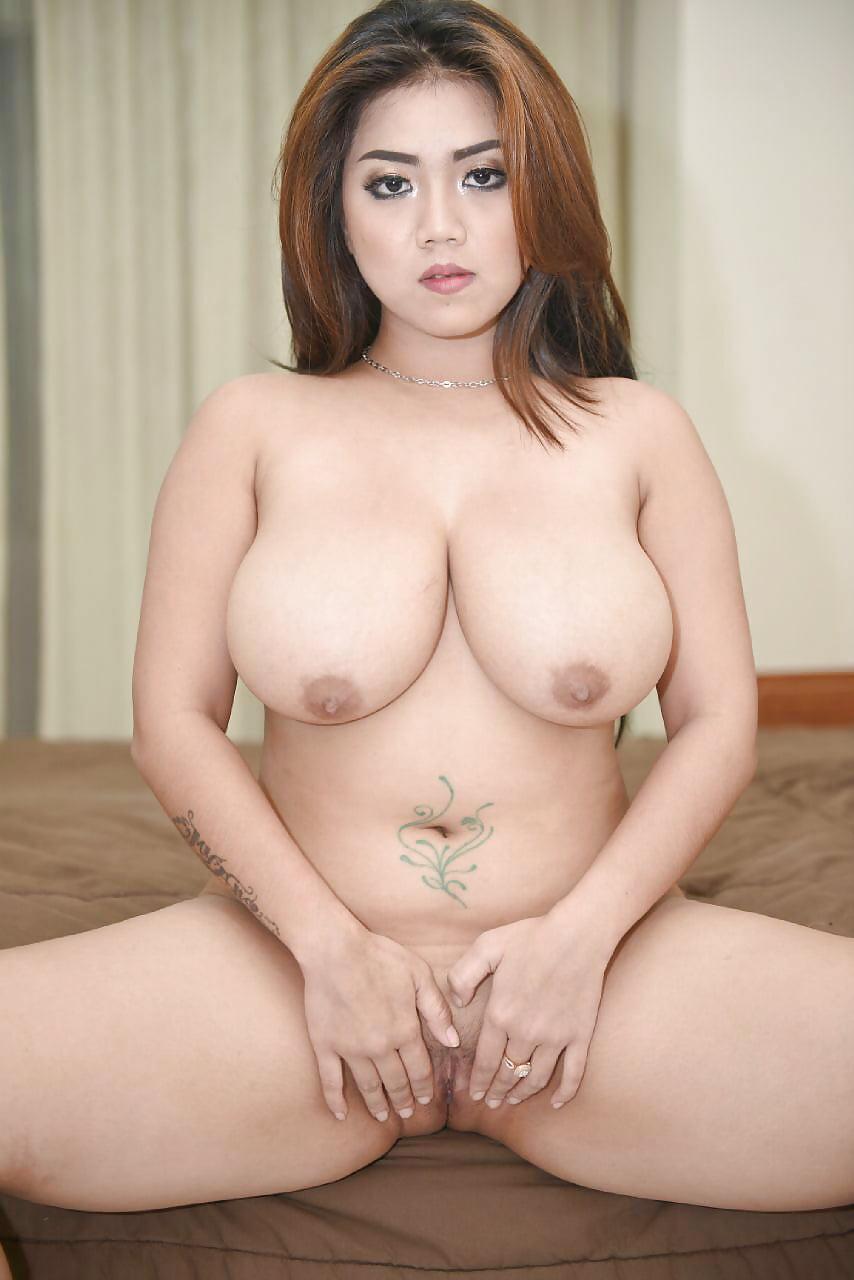 rully angelina telanjang
