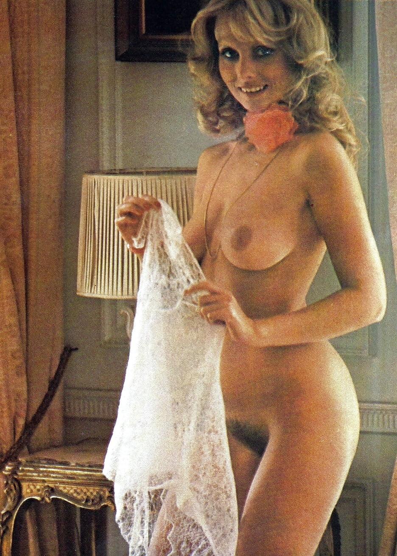Vintage Playboy Playmates - 11 Pics - Xhamstercom-9674
