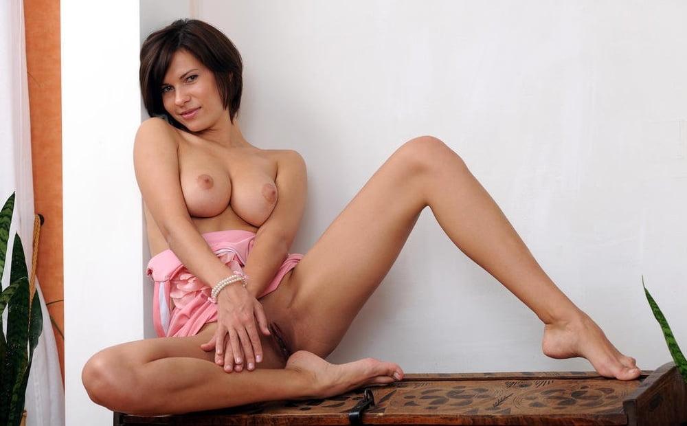 Порно видео фейк-настя задорожная — photo 4