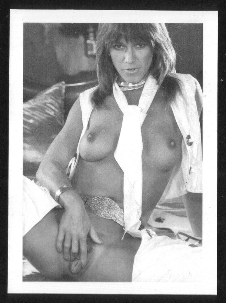 marilyn-chambers-nude