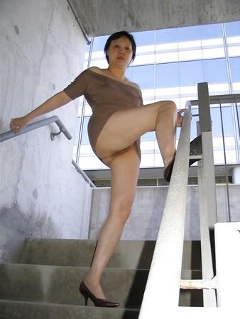 Wendy williams nude tumblr