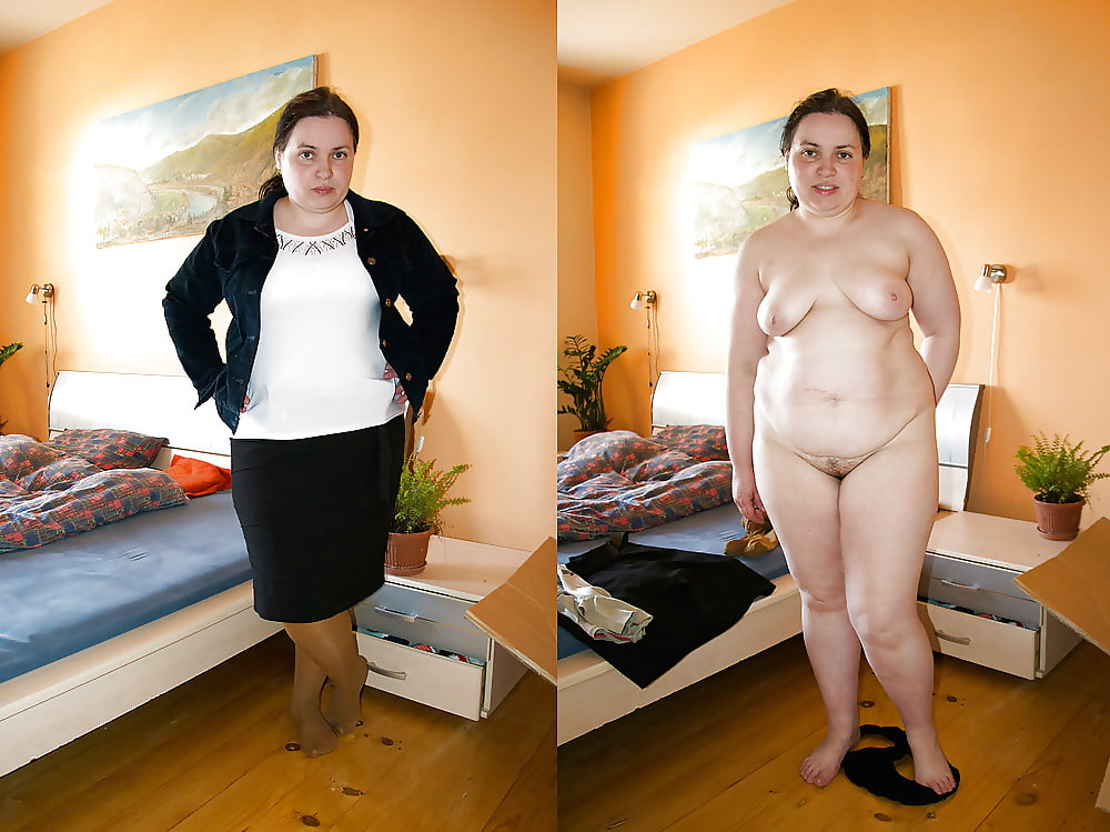 Fat women having-2306