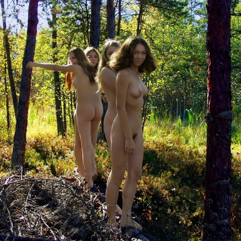 videos-of-nude-nature-lovers