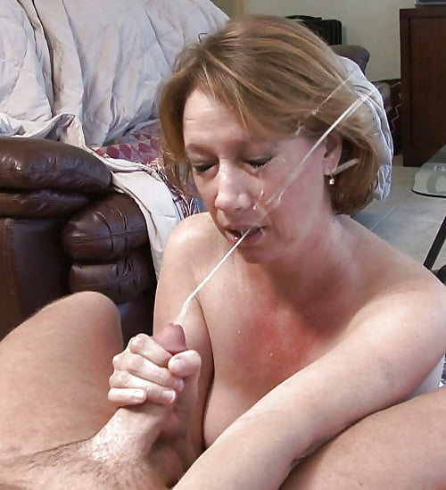 situation familiar anal fisting double penetration cock sucker think, that