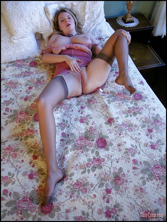 Older women doing anal-4824