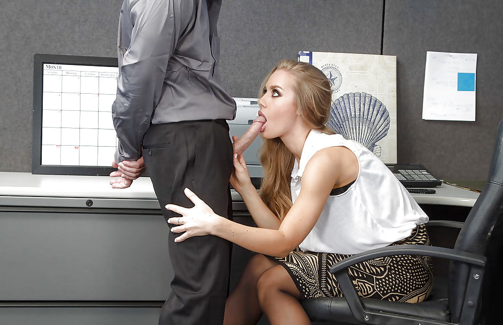 office-girl-seduced-pics-cum-in-her-hairy-hole