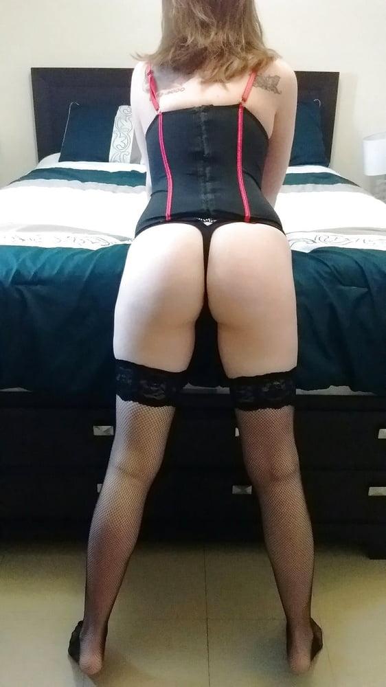 amateur bondage pornhub add photo