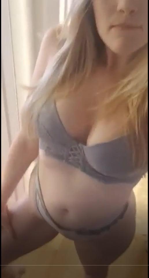 Cumming soon - 5 Pics