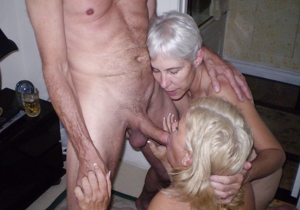 older-people-and-oral-sex