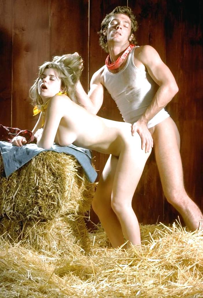free-adult-videos-taboo-down-on-the-farm-free-virgin-sex-vod