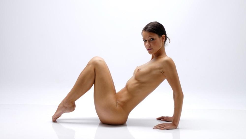 Melisa Mendini - 49 Pics