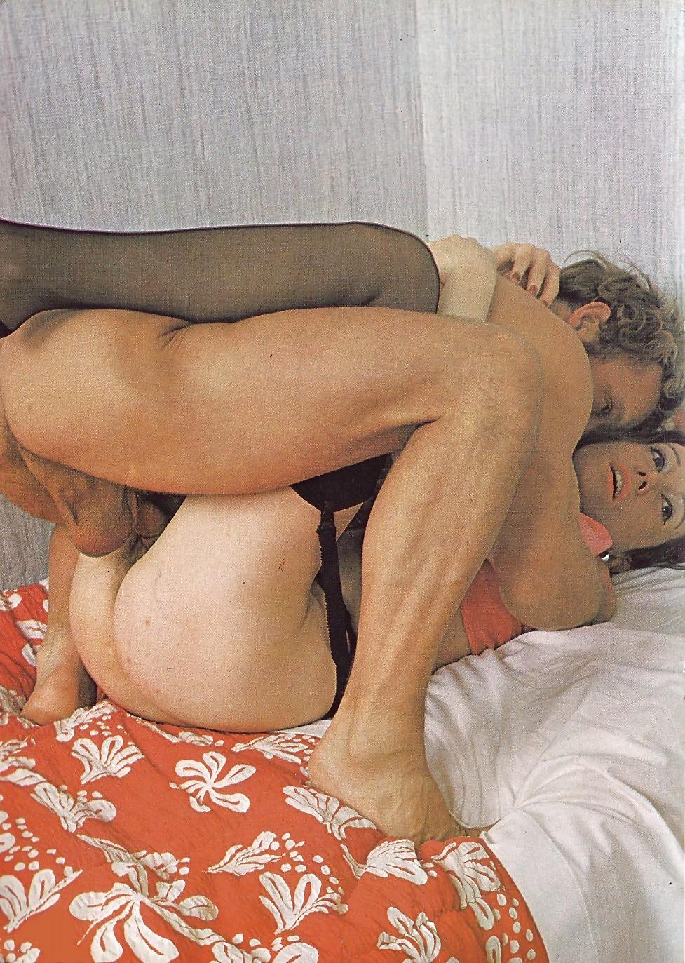 naked black female images