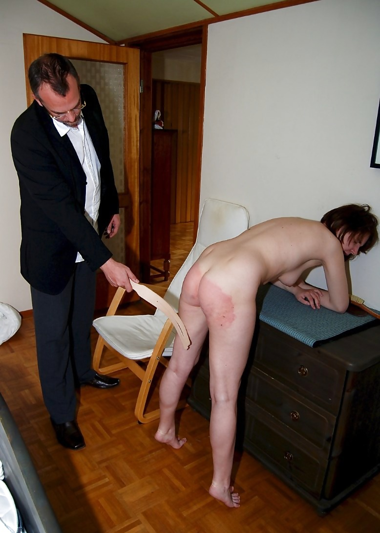 adult-spanking-personals