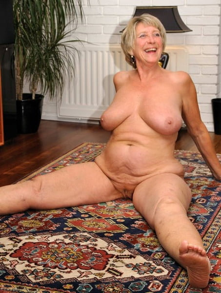 Dolly Oma Inzest Castingsex