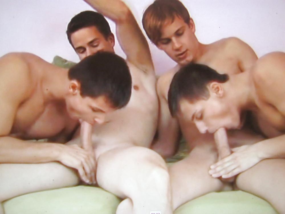 Russian gay male porn-8918