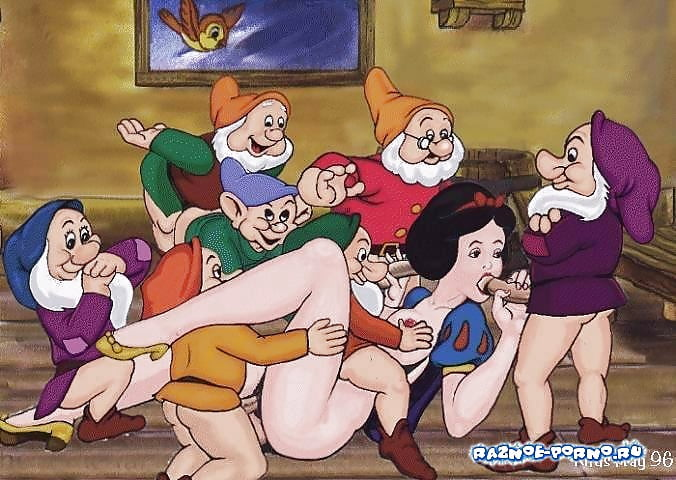 aunt-nude-snow-white-dwarfs-sex-videos-male-hole-man