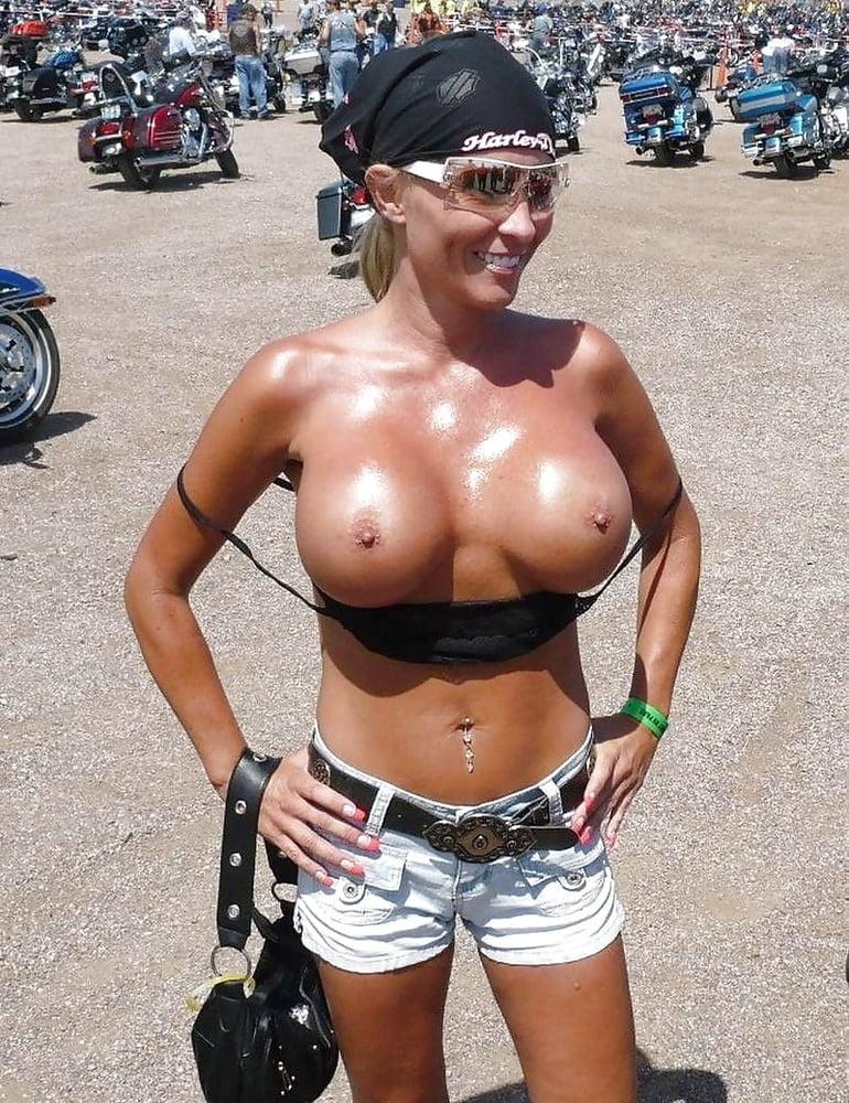 Southern redneck girls xxx