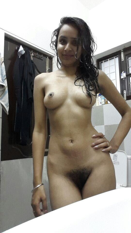 little-naked-indian-girls-facial-girl-powered-by-phpbb