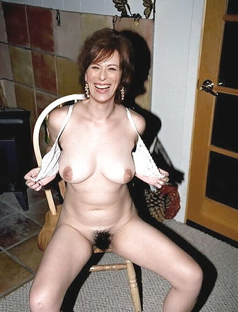 nude nick female stars