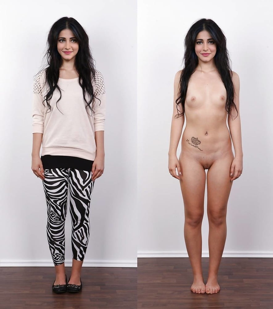 Hd nude bollywood actress-9545