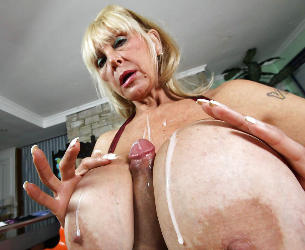 all not young milf creampie remarkable, rather