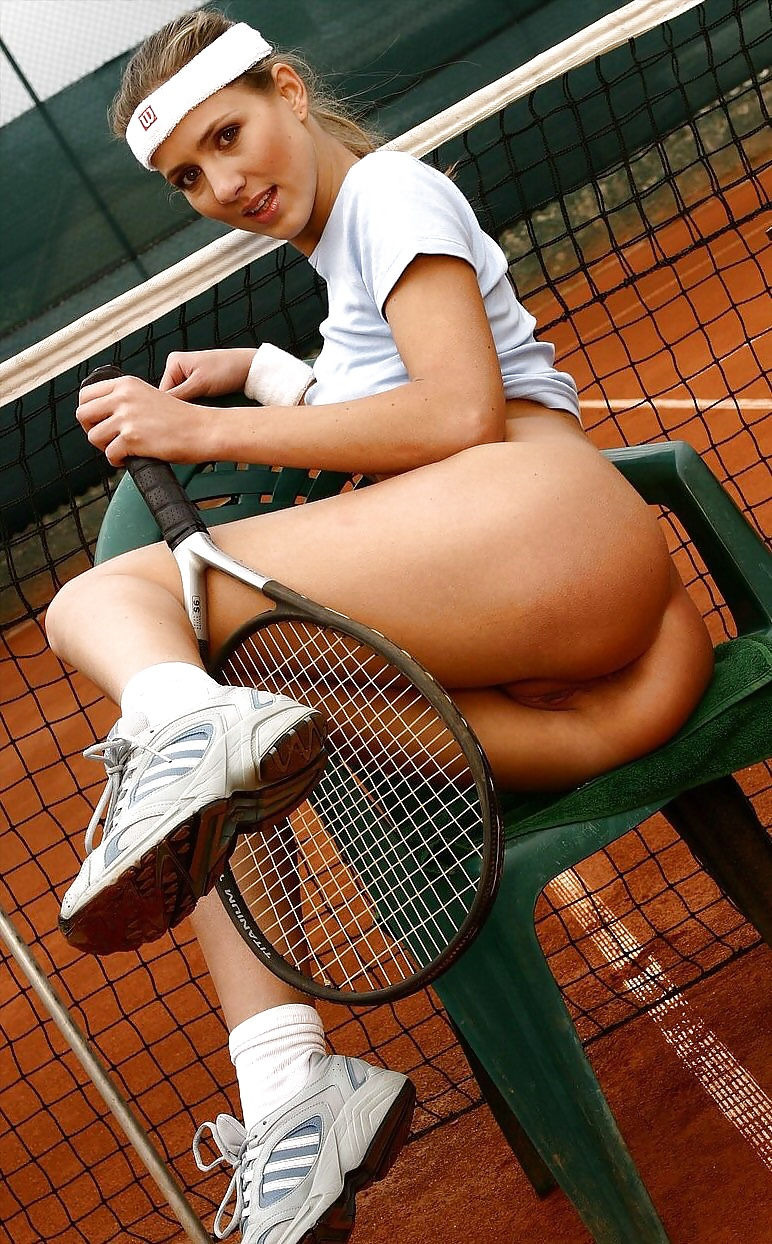 tennis-pro-girls-naked