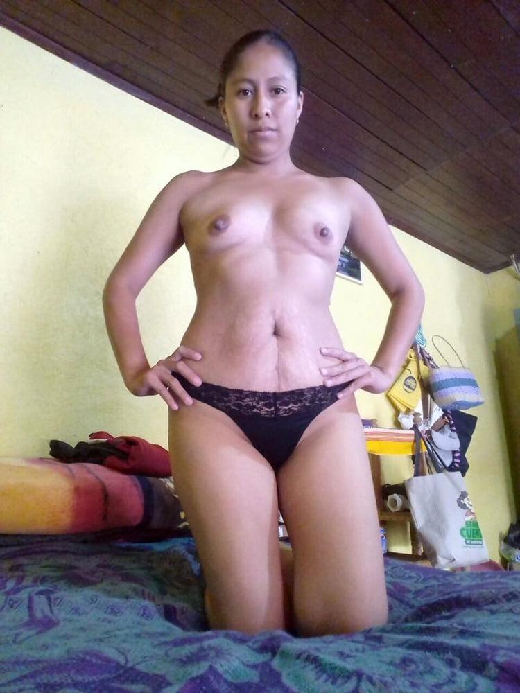 Wife nudist camp ebony 70s porn
