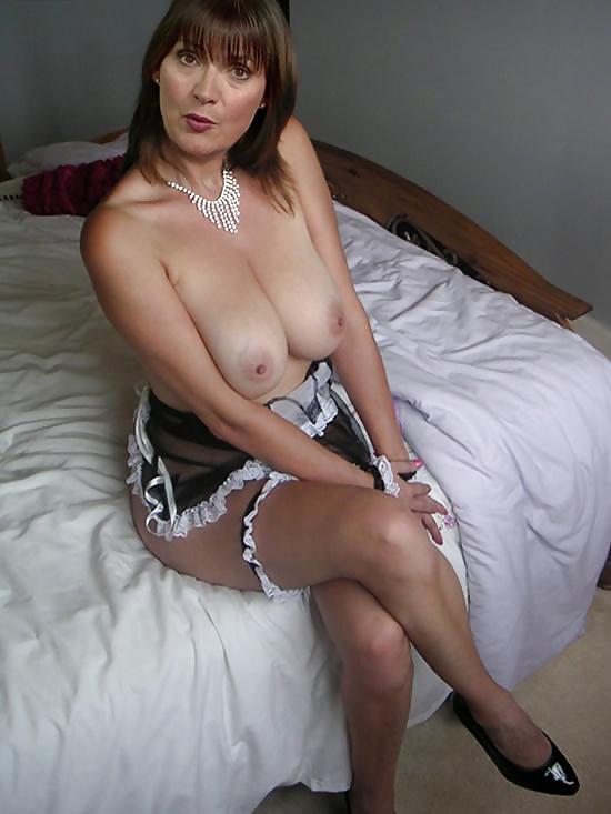 Teens lorraine kelly nude photos stars with